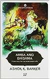 Amba and Bhishma