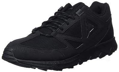 6c47d8e7eb9 Reebok Men s Skye Peak GTX 5.0 Fitness Shoes  Amazon.co.uk  Shoes   Bags