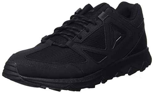 Reebok Men's Herren Walk Schuh Skye Peak GTX 5.0 Nordic Shoes