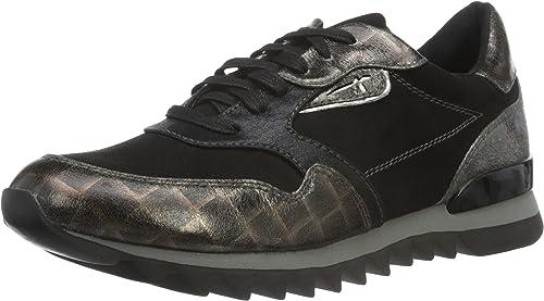Tamaris Damen 23610 Sneaker