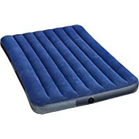 Matelas Gonflable Intex Downy 2 Places