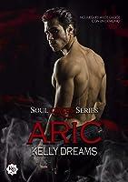 ARIC (Soul Circus Series Nº