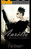 Aurélie - Zurück ins Leben