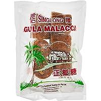 Sing Long Gula Malacca, 400g