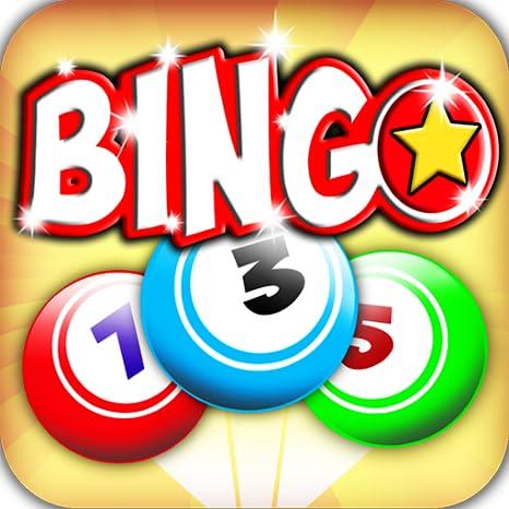 Tulalip Casino spezielle Codes