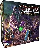 Fantasy Flight Games iRWM01 - Runewars Miniaturenspiel