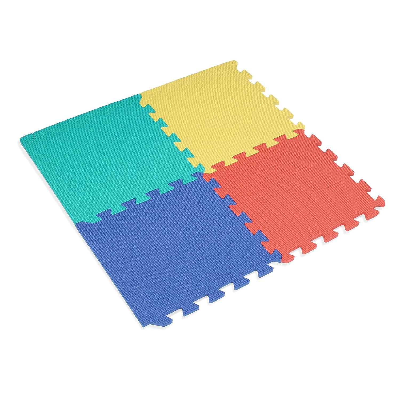 Preschool Floor Mats India Gurus Floor