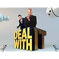 Deal with It Season 2
