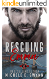 Rescuing Emma (Special Forces: Operation Alpha)
