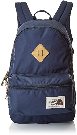 0fe00e71a THE NORTH FACE Berkeley Backpack