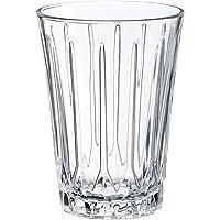 Paşabahçe Nessie Su Bardağı, Sade, 240 ml, 6 Parça