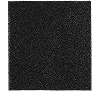 Klarstein filtro de carbón activo para el deshumidificador