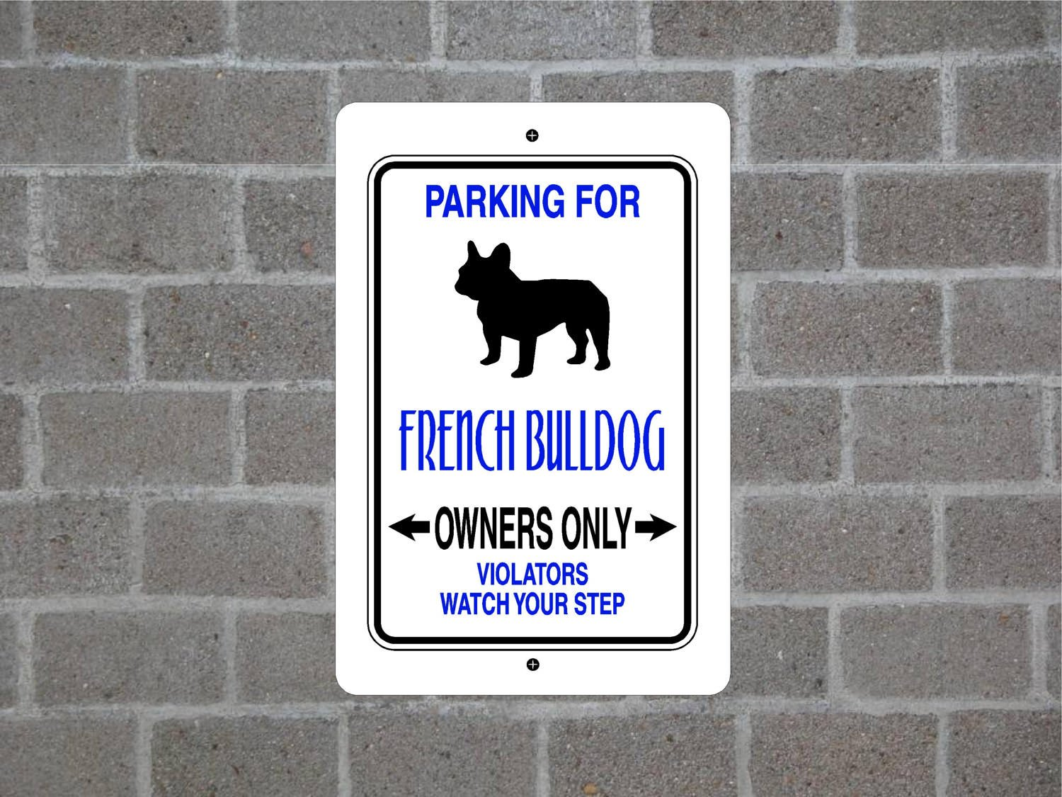 """Dog with lead Vinyl decal sticker 10/"""" X 8/"""" shop groomers advert wall Sign Xmas"""