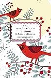 The Nutcracker: Penguin Christmas Classics