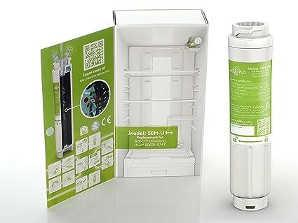 Bosch Kühlschrank Filter Wechseln : Bosch kühlschrank filter wechseln: kühlschrank scharnier wechseln