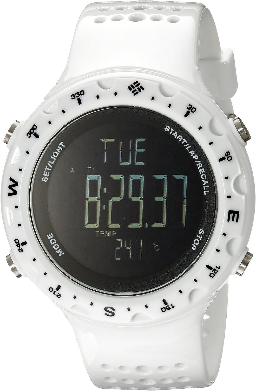 Reloj - Columbia - para -