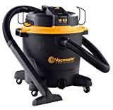 Vacmaster Professional - Professional Wet/Dry