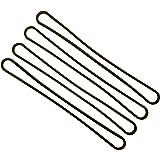 Food saver replacement sealing strip