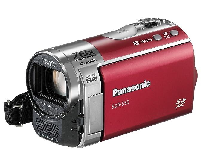 Panasonic sdr h40 videocam suite 1. 0 download.
