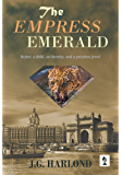 The Empress Emerald