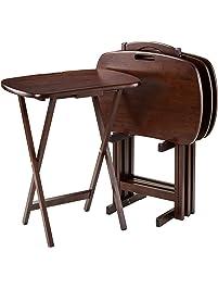 Lounge Amp Recreation Furniture Amazon Com