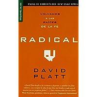 Radical: Volvamos A las Raices de la Fe