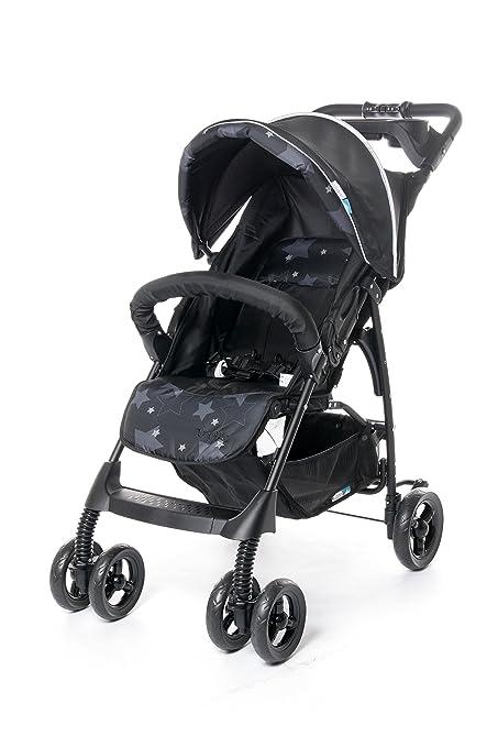Osann Sportbuggy Vegas - Silla de bebé (colección del 2014 ...