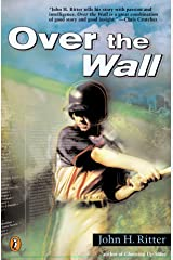 Over the Wall Paperback