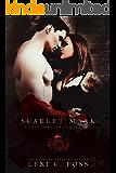 Scarlet Mark (Cavalieri Della Morte Book 8)