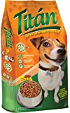 Titán Alimento para Perro Adulto, 25 Kg