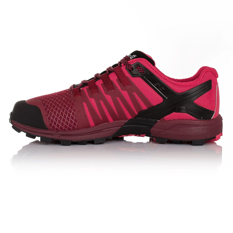 Inov-8 Women s Roclite 305 Running Shoe