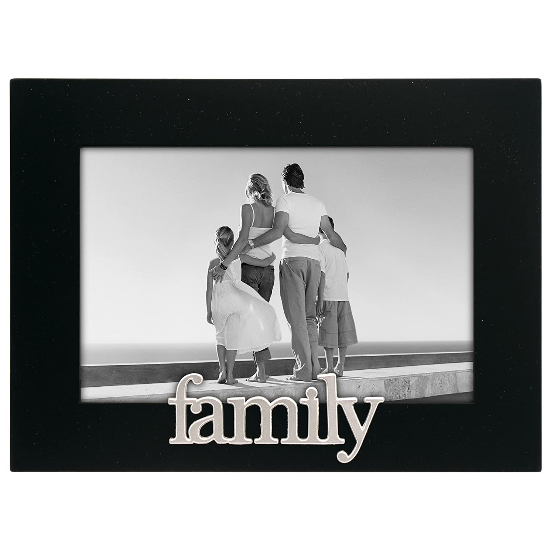 Amazon.com - Malden International Designs Family Expressions Picture ...