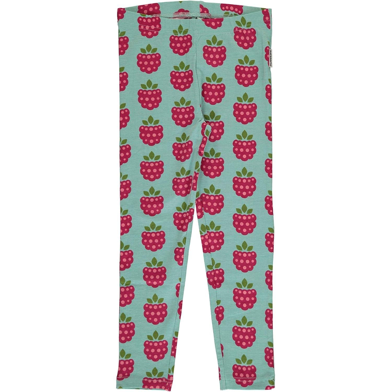 Maxomorra Raspberry Leggings