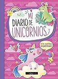 Permalink to Dibujos Para Colorear Unicornios Kawaii