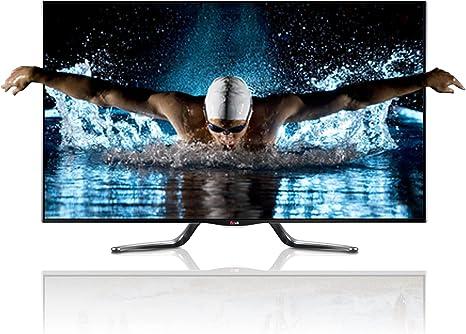 LG - Televisor con retroiluminación LED (eficiencia energética A+ ...
