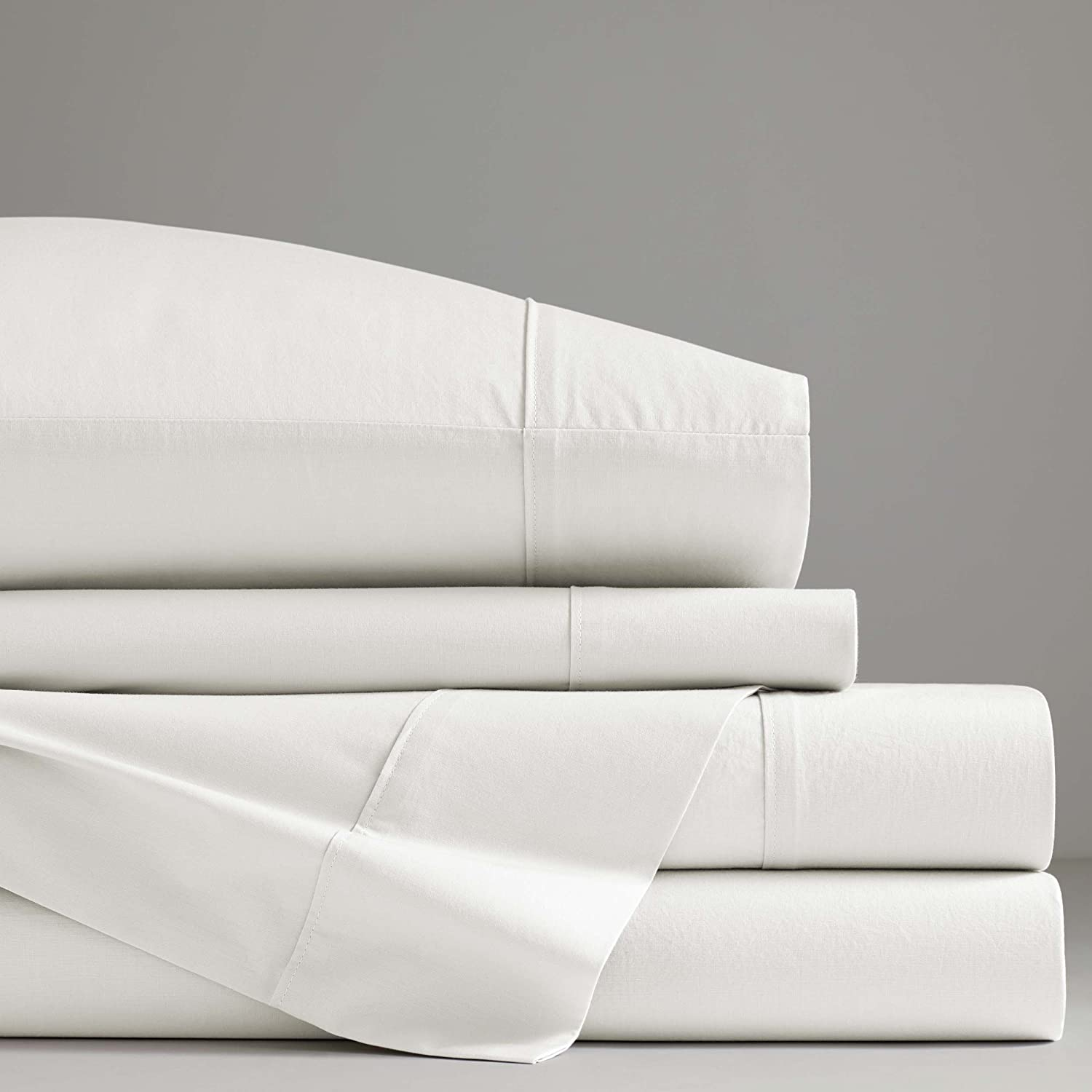 Now House by Jonathan Adler Otto Sheet Set, Queen