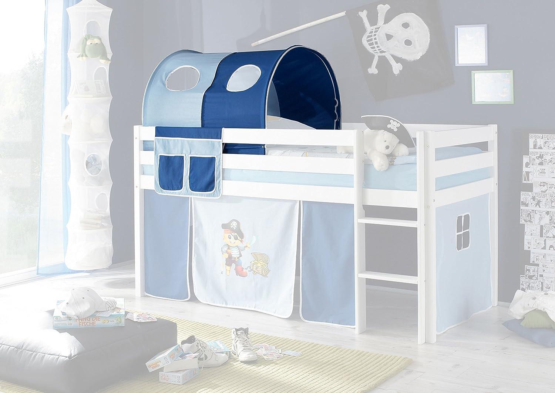 traumzelt bettzelt spielhaus zelt spielhaus erscheinen. Black Bedroom Furniture Sets. Home Design Ideas