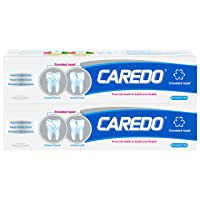 Recover Teeth Crack, Root Damage, Sensitive Pain, Teeth Displacement Caused by Night...