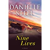 Nine Lives: A Novel