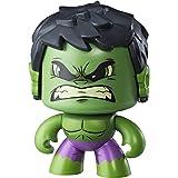Marvel Mighty Muggs Hulk (Multi Color)