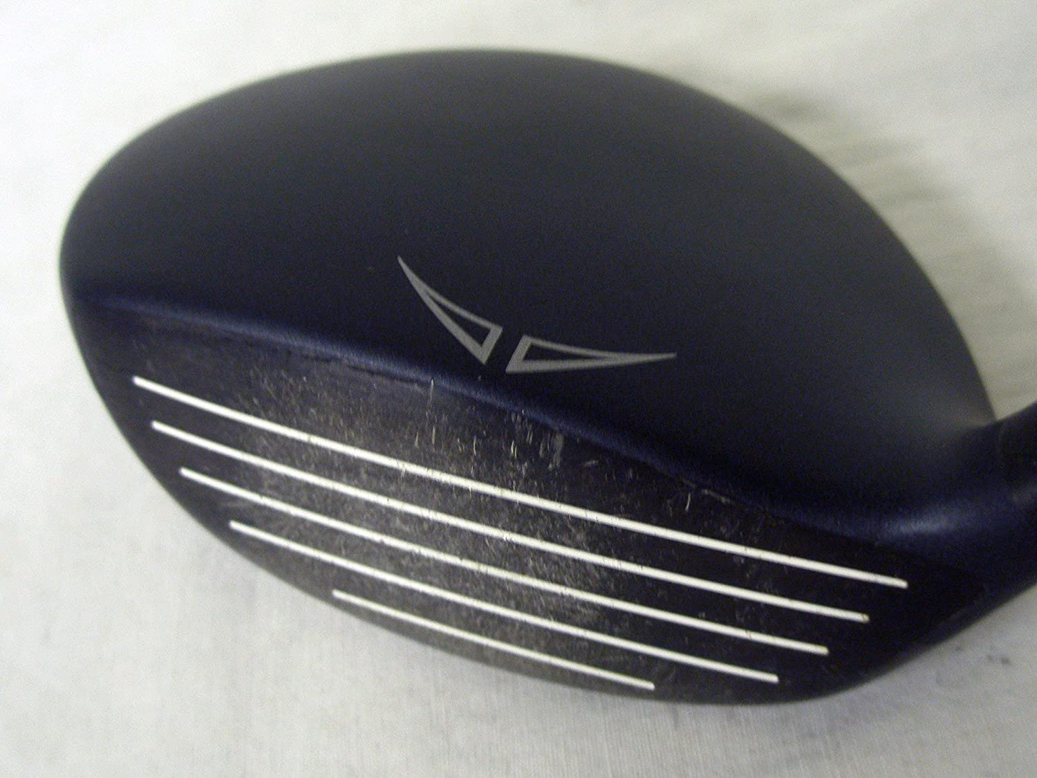 Amazon.com: Used Ping G25 Fairway Wood 5 Wood 5w 18 ...