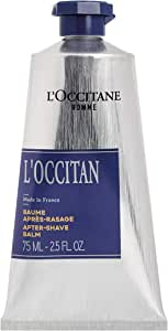 L'Occitan For Men After Shave Balm 75ml/2.5oz