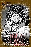 Goblin Slayer Side Story: Year One #4