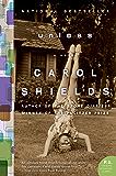 Unless: A Novel (P.S.)