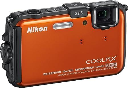 Nikon 26293 product image 4