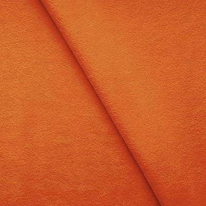 10 Pendentifs Charms Ours Couleur Antique Argent Métal 16x10mm Nounours #s412