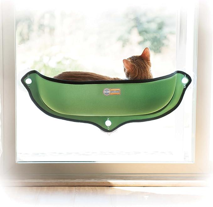 2019 Gift Guide cat shelf