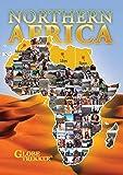 Globe Trekker: Northern Africa [Import]