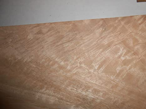 Amazon Com 5 Square Ft 5 8 Inch Thick Planed Mango Boards