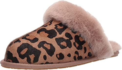 chaussons ugg femme